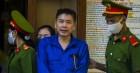 Vụ gian lận điểm thi tại Sơn La: VKS luận tội 12 bị cáo, xác định kẻ chủ mưu