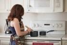 5 con giáp càng chăm làm việc nhà càng khỏe mạnh, hôn nhân thêm viên mãn, tài chính thêm vững vàng