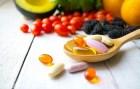 Cẩn trọng một số sản phẩm bảo vệ sức khỏe quảng cáo sai quy định
