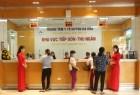 Phú Thọ: Trung tâm Y tế huyện Hạ Hòa triển khai hoạt động Trung tâm khám chữa bệnh chất lượng cao