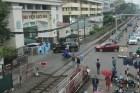 Ổ dịch Covid-19 Bệnh viện Bạch Mai: Dập dịch thế nào hiệu quả?