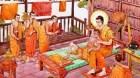 Chuyển hóa bệnh tật theo quan điểm Phật pháp