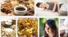 Đông y điều trị rối loạn kinh nguyệt: theo Đông y Thọ Xuân Đường