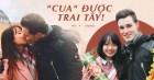 Câu chuyện đằng sau bài đăng 31k like với chàng Tây cực phẩm: Từ chối lời tỏ tình của cô gái Việt còn thẳng tay block nhưng điều thú vị xảy ra 1 tuần sau đó