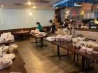Quy định ngặt nghèo đón khách trở lại: Việt kiều Mỹ mở nhà hàng ở Cali nói gì?
