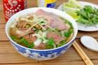 Top 7 món ăn ngon ấn tượng của Việt Nam