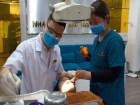 Phòng khám nha khoa Như Hoa: Sử dụng bác sỹ chui, tiềm ẩn nhiều nguy cơ trong khám chữa bệnh