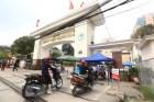 Ba nhóm nguy cơ cao nhất mắc COVID-19 từ Bệnh viện Bạch Mai