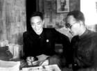 Ai là người Việt Nam đầu tiên tốt nghiệp bác sĩ phẫu thuật?