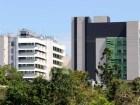 Australia ghi nhận trường hợp tử vong trẻ nhất do mắc COVID-19