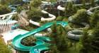 Công viên nước chuẩn quốc tế đầu tiên do tập đoàn Samsung vận hành tại Phú Quốc