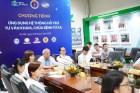 Bệnh viện Nhi Trung ương triển khai khám chữa bệnh từ xa