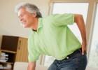 Bệnh loãng xương có chữa khỏi hoàn toàn được không