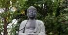 Hai quyến rũ lớn trong lịch sử tư tưởng Phật giáo