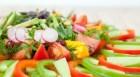 Hoa Kỳ: Báo cáo khoa học về dinh dưỡng và chế độ ăn chay