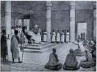"""Khung cảnh lịch sử quanh bộ kinh """"Milinda vấn đạo"""" của Phật giáo"""