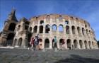 Từ 3/6, du khách được phép đến Italy và không phải thực hiện cách ly 14 ngày