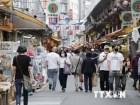 Nhật Bản công bố dỡ bỏ tình trạng khẩn cấp trên toàn quốc