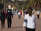 Điều gì khiến Uruguay kiểm soát hiệu quả dịch COVID-19?