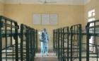 Việt Nam không có thêm ca mắc COVID-19 trong 3 ngày liên tiếp
