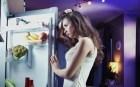 Thực phẩm nên hạn chế ăn buổi tối