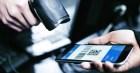 Ngân hàng Nhà nước siết chặt quy định bảo mật ví điện tử
