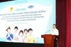 TP. Hà Nội tổ chức đánh giá hiệu quả Đề án Sữa học đường giai đoạn 2018-2020