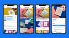 Facebook hỗ trợ doanh nghiệp nhỏ bán hàng trực tuyến