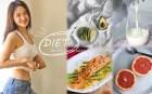 Nếu đang giảm cân thì đây chắc chắn là 7 loại thực phẩm mà bạn tuyệt đối không nên bỏ qua