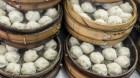 Phát hiện virus tả lợn châu Phi trong bánh bao tại Trung Quốc