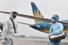 Hàng không Việt và nguy cơ sống còn