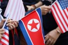 Mỹ truy tố hàng loạt cá nhân vi phạm lệnh trừng phạt Triều Tiên