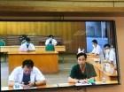 Đến nay tất cả nhân viên y tế của Bệnh viện Bạch Mai đều có kết quả âm tính với COVID-19