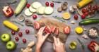 7 Món ăn giúp chồng hết bị rối loạn cương dương chị em nên thử