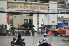Thủ tướng: Hà Nội, TP HCM sẵn sàng cho phương án cách ly toàn thành phố