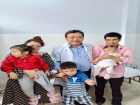 Dự đoán tình duyên bằng khoa học với Nanaya,  ứng dụng lần đầu ra mắt tại Việt Nam đầu năm 2020