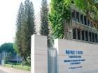 Bộ Y tế yêu cầu làm rõ việc Đại học Y Dược TP.HCM tăng học phí đột biến gấp 5 lần