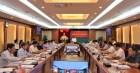 Thời sự 24H ngày 5/6: UBKTTW đề nghị Bộ Chính trị xem xét, kỷ luật Bí thư Tỉnh ủy Quảng Ngãi