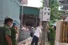 Nóng trên mạng xã hội: Thảm khốc điện giật làm 3 người chết