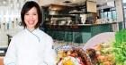 Nhà hàng của vua đầu bếp Christine Hà tại Mỹ sau vài tháng dính phốt bị đầu bếp người Việt chê nhớp nháp, cẩu thả đã có nhiều sự thay đổi bất ngờ