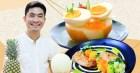Chàng trai Việt ở Nhật gây sốt vì có tài biến món ăn đơn giản thành chất lượng kiểu nhà hàng Âu, hóa ra lại là người quen từng lấy nước mắt bao người về câu chuyện bố mẹ đã mất