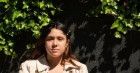 Thiếu nữ bị ép bán dâm vào đại học để đổi đời, nhưng Covid-19 ập tới