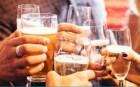 Bộ Y tế hướng dẫn uống rượu bia an toàn ngày Tết