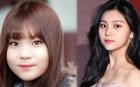 5 mỹ nhân Kpop thế hệ mới thay đổi chóng mặt nhất: Idol xấu nhất lịch sử lột xác, người đen nhẻm lên hạng nữ thần