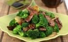 8 loại rau củ giàu sắt bậc nhất, vượt trội hơn cả thịt cá, ăn vào không lo thiếu máu, mệt mỏi