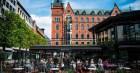 COVID-19: Nguyên nhân sâu xa khiến Thụy Điển không từ bỏ miễn dịch cộng đồng, đi ngược lại cả thế giới