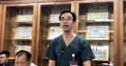 Bệnh viện Bạch Mai giải thể các đơn vị dịch vụ