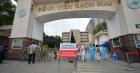 BV Bạch Mai tiến tới xoá bỏ giường dịch vụ theo yêu cầu, tất cả bệnh nhân đều được phục vụ tốt nhất có thể