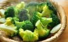 4 loại thực phẩm giúp chống lại lão hóa và ngăn chặn ung thư