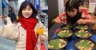 Lương 10 triệu/tháng nhưng phải ăn lượng đồ ăn của hơn 10 người, Thánh ăn nổi tiếng ở Trung Quốc quyết xin nghỉ việc vì tai nạn nghề nghiệp